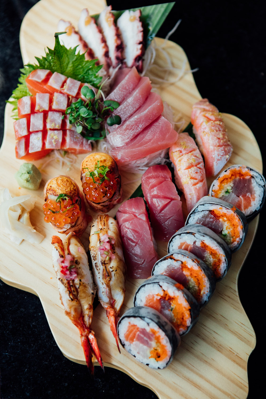 Tata Sushi_AngeloDalBo_16.jpg