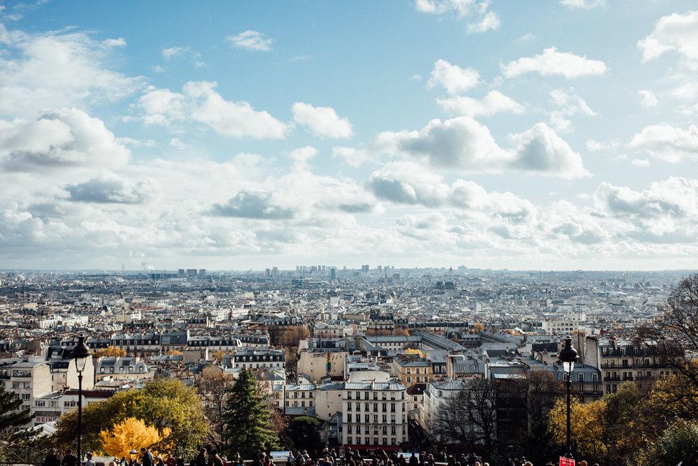 PARIS_AngeloDalBo_06.jpg