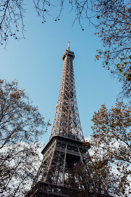 PARIS_AngeloDalBo_16.jpg