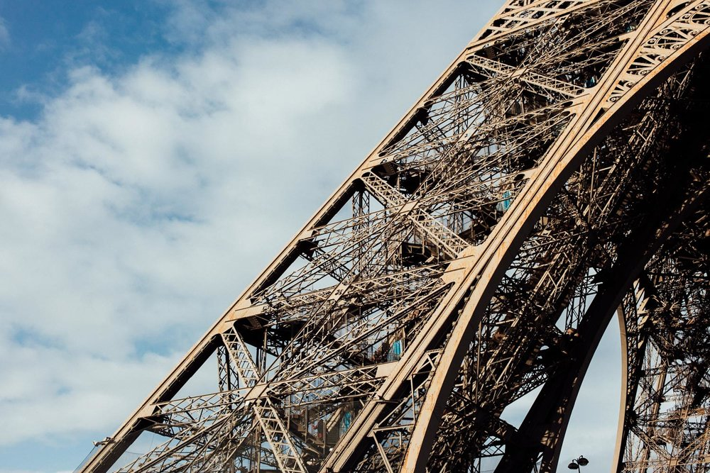 PARIS_AngeloDalBo_17.jpg