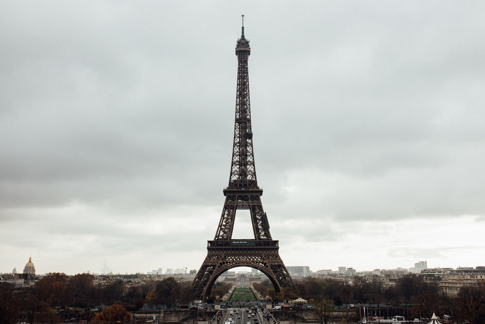PARIS_AngeloDalBo_18.jpg