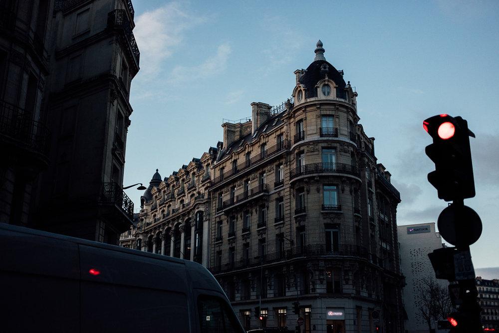 PARIS_AngeloDalBo_19.jpg