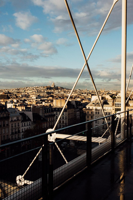 PARIS_AngeloDalBo_29.jpg