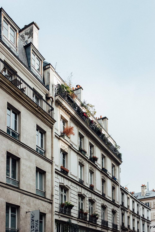 PARIS_AngeloDalBo_32.jpg