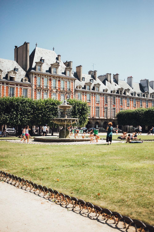 PARIS_AngeloDalBo_34.jpg