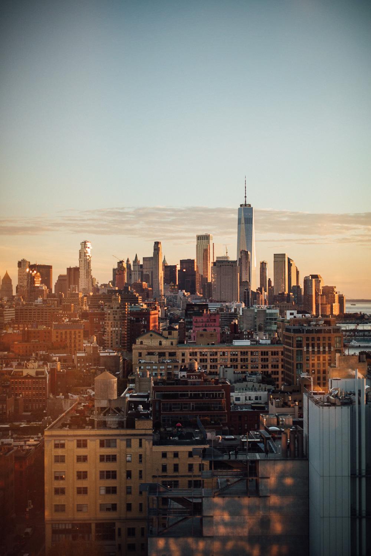 NEW YORK_AngeloDalBo_01.jpg