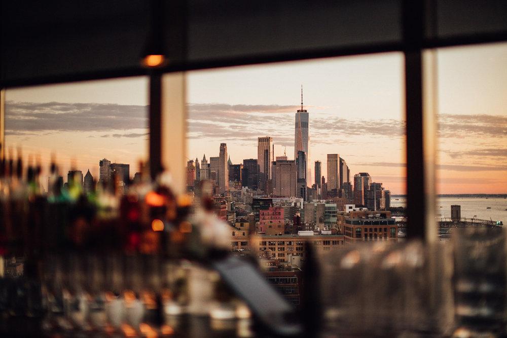 NEW YORK_AngeloDalBo_05.jpg
