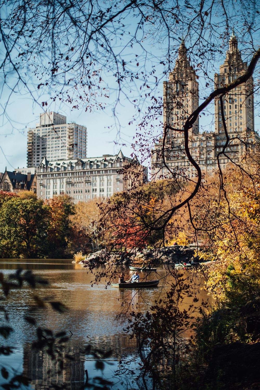 NEW YORK_AngeloDalBo_06.jpg