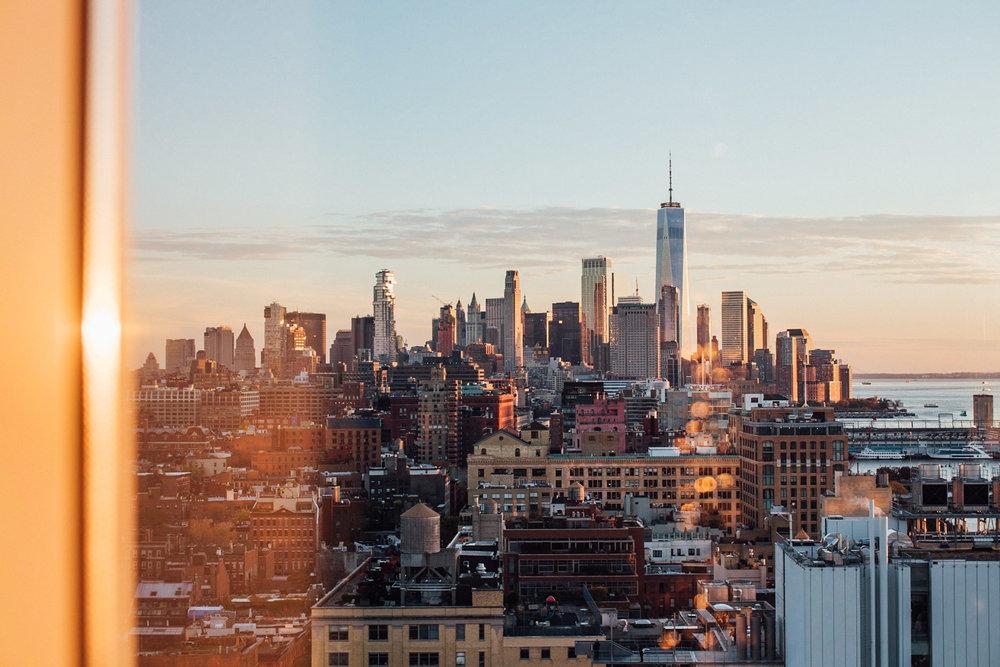 NEW YORK_AngeloDalBo_08.jpg