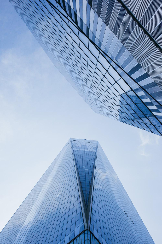 NEW YORK_AngeloDalBo_09.jpg