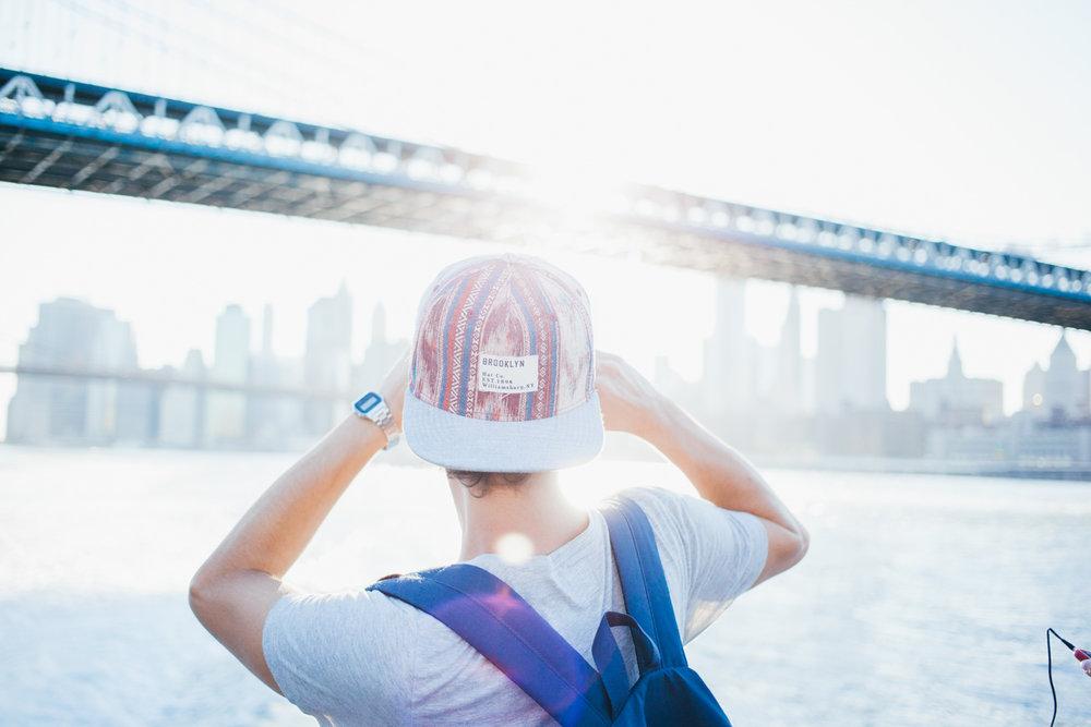 NEW YORK_AngeloDalBo_19.jpg