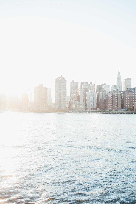 NEW YORK_AngeloDalBo_20.jpg