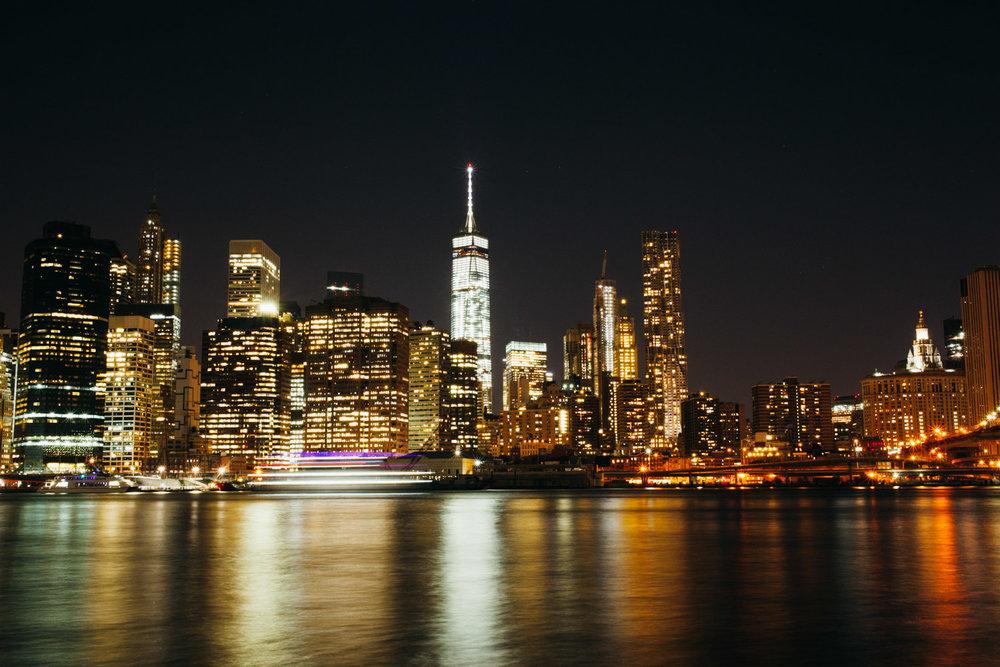 NEW YORK_AngeloDalBo_21.jpg