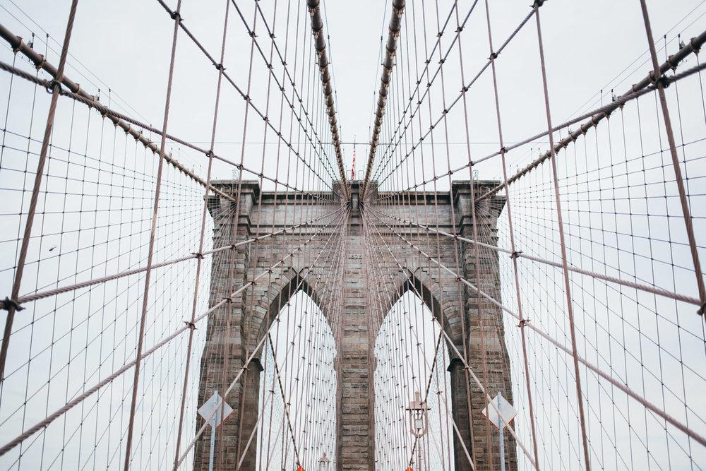 NEW YORK_AngeloDalBo_30.jpg