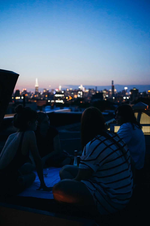 NEW YORK_AngeloDalBo_36.jpg