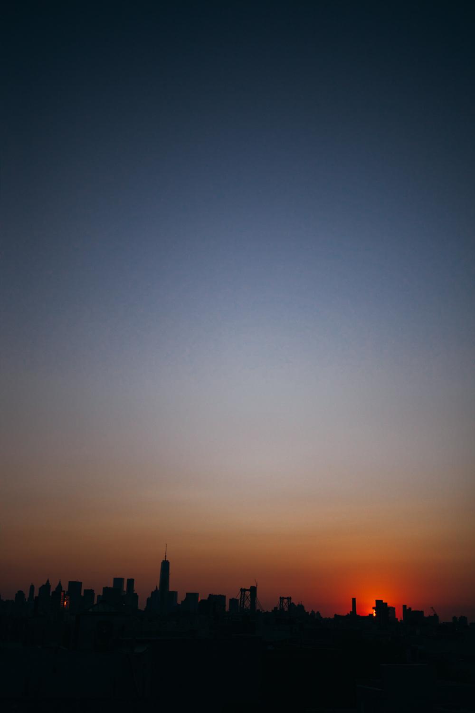 NEW YORK_AngeloDalBo_35.jpg