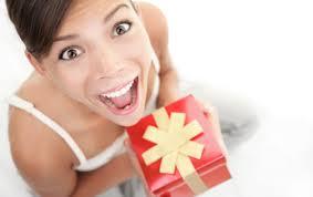 Gift Cert Image.jpg