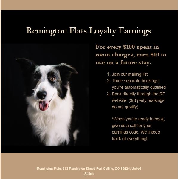 RF Loyalty Earnings.PNG