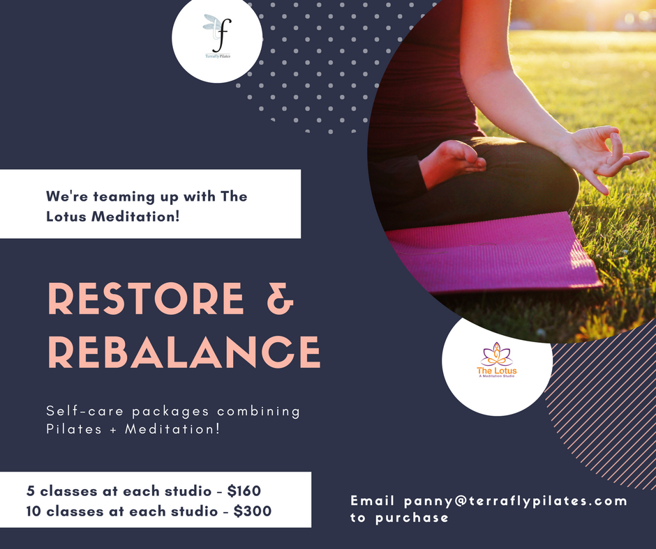Restore & Rebalance-2.png