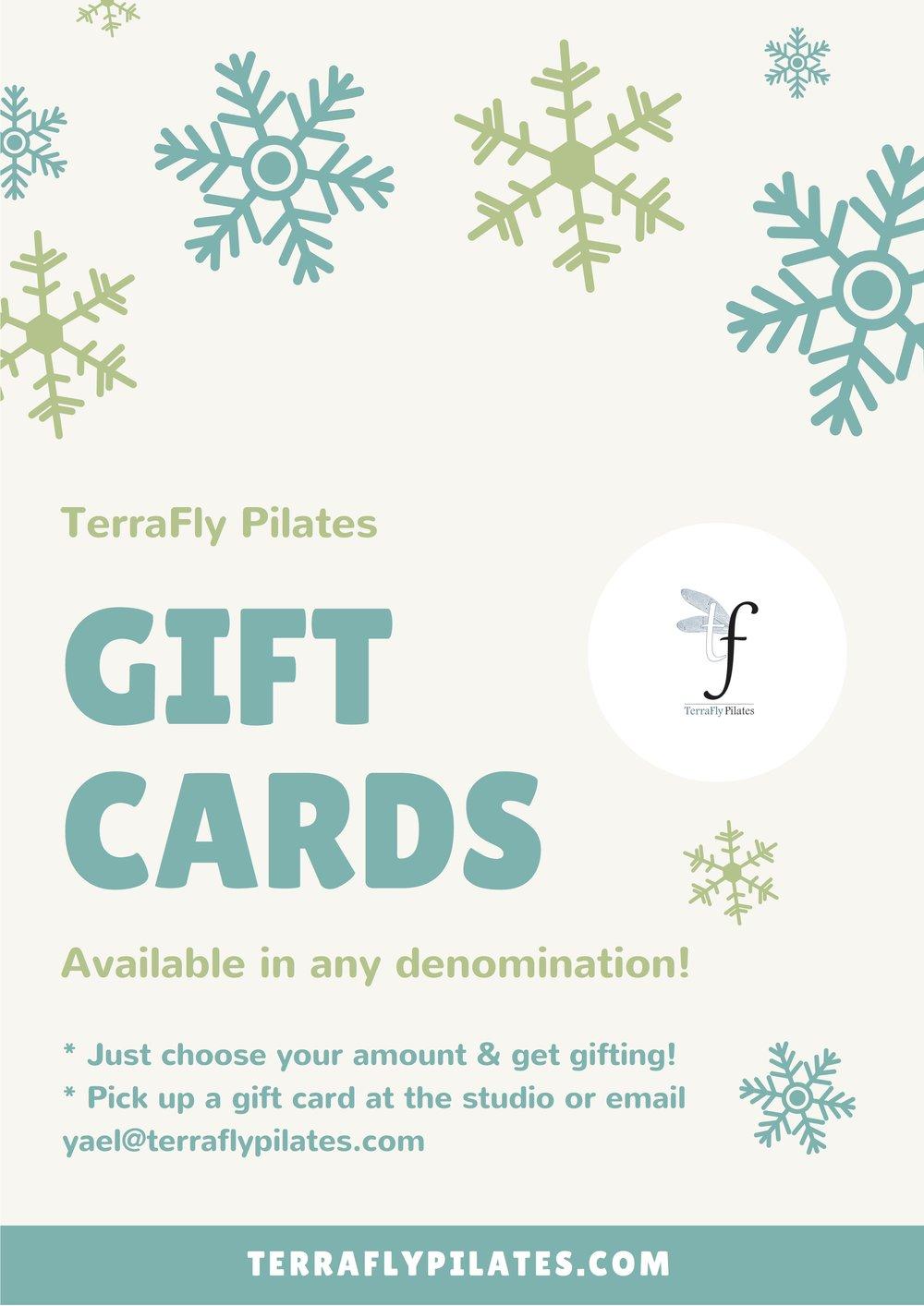 terrafly gift card poster copy.jpg