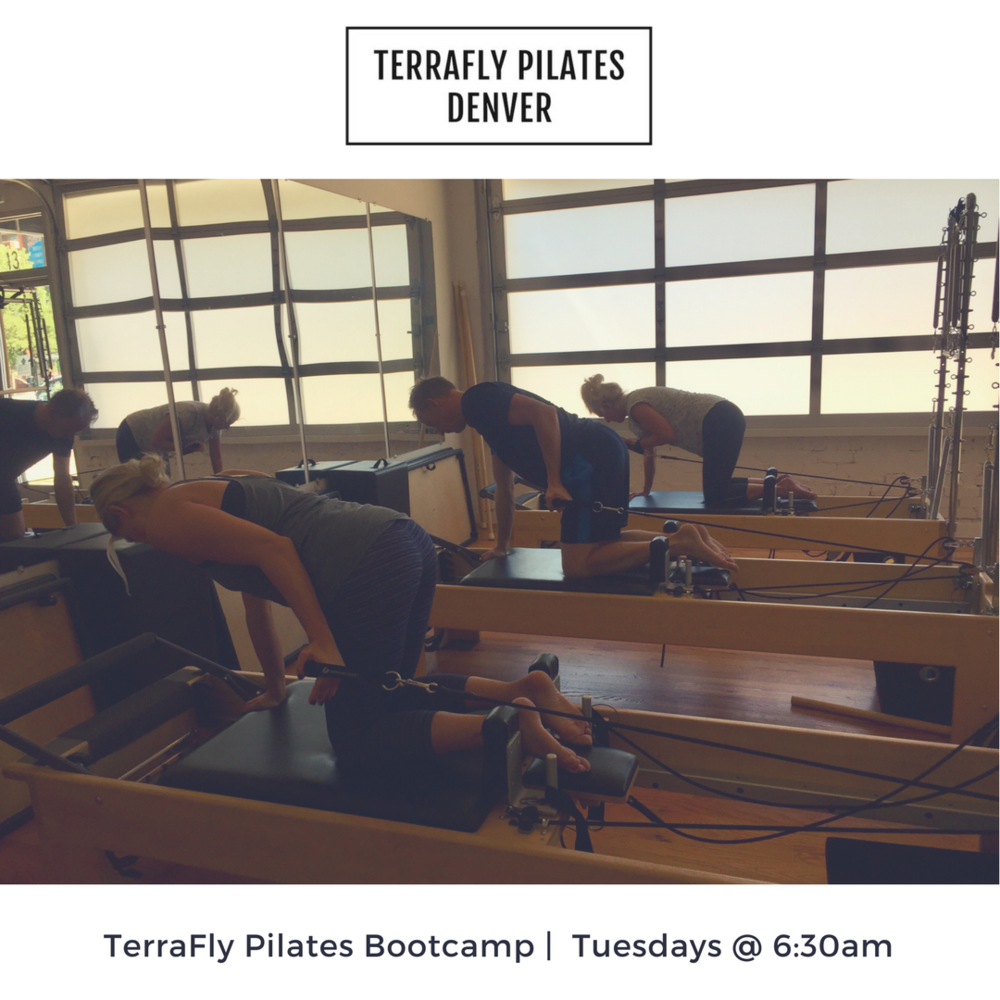 Pilates BootCamp image 2018.png