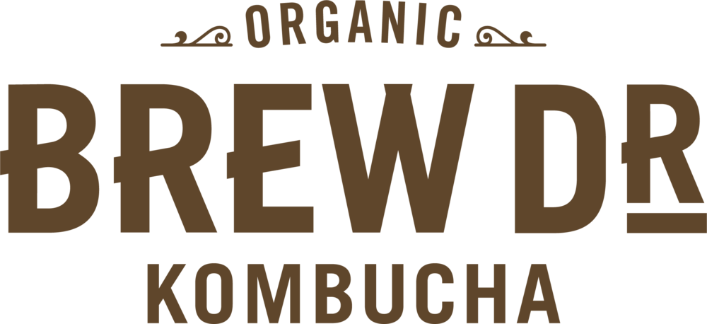 Denver Fitness Week is almost here and we couldn't be more excited to team up with Brew Dr. Kombucha for a Mat class happy hour!   Join us on  Tuesday, May 15th at 5:30  to sip tasty kombucha, move, and have fun! Brew Dr. will be in the studio with samples as well as bottles to take home.   Sign up  here!