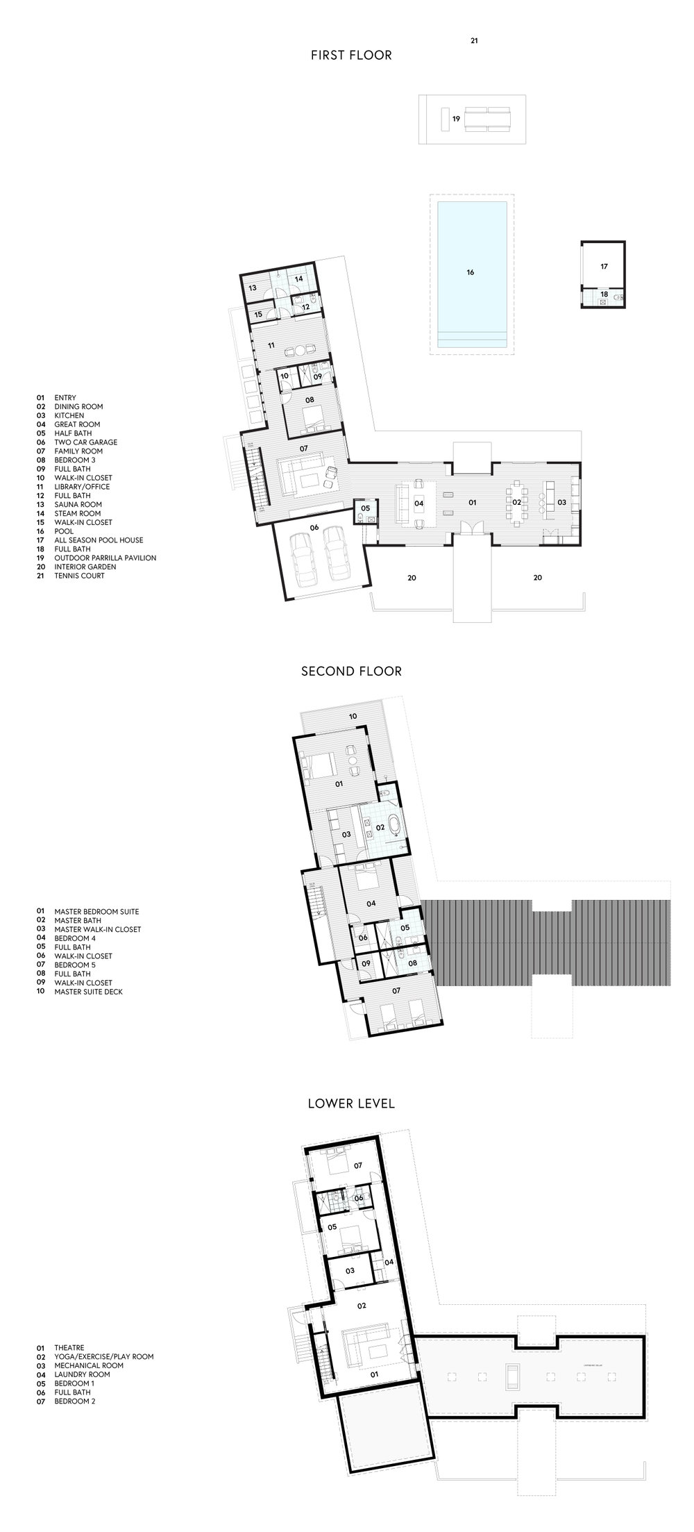 170612_Atelier by SZ Website_Atelier 22_Floor Plans.jpg