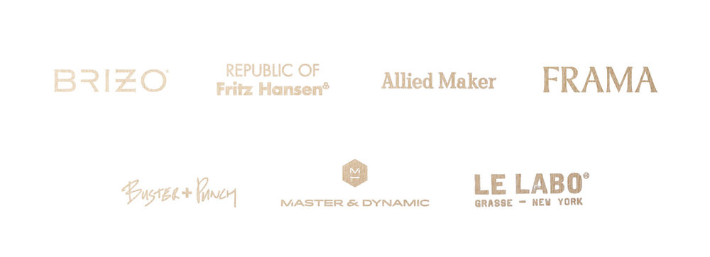 170824_Atelier by SZ Website_Atelier 22_Partnership Logos.jpg