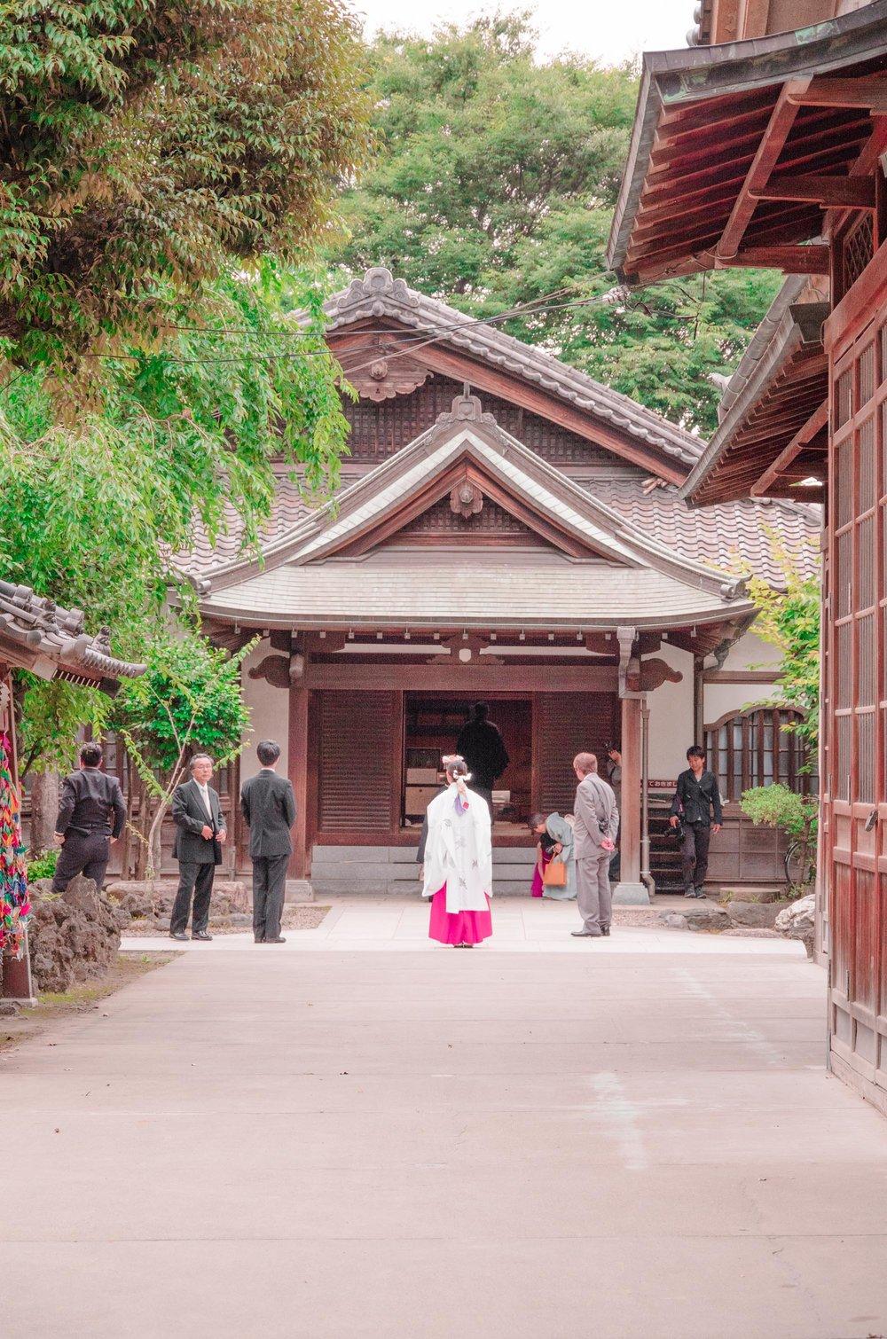 Japan #35, 2016