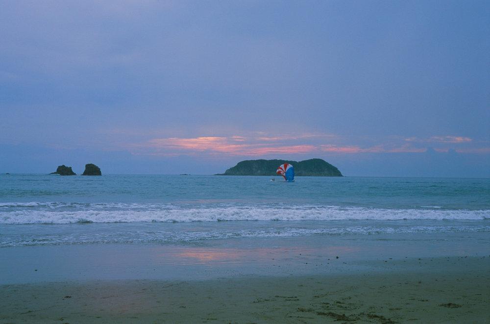Costa Rica #2 2017