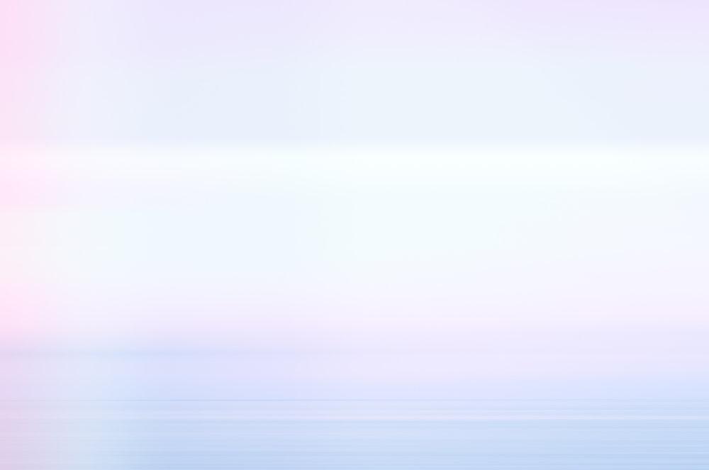 Weston James Palmer-Motion-7.jpg