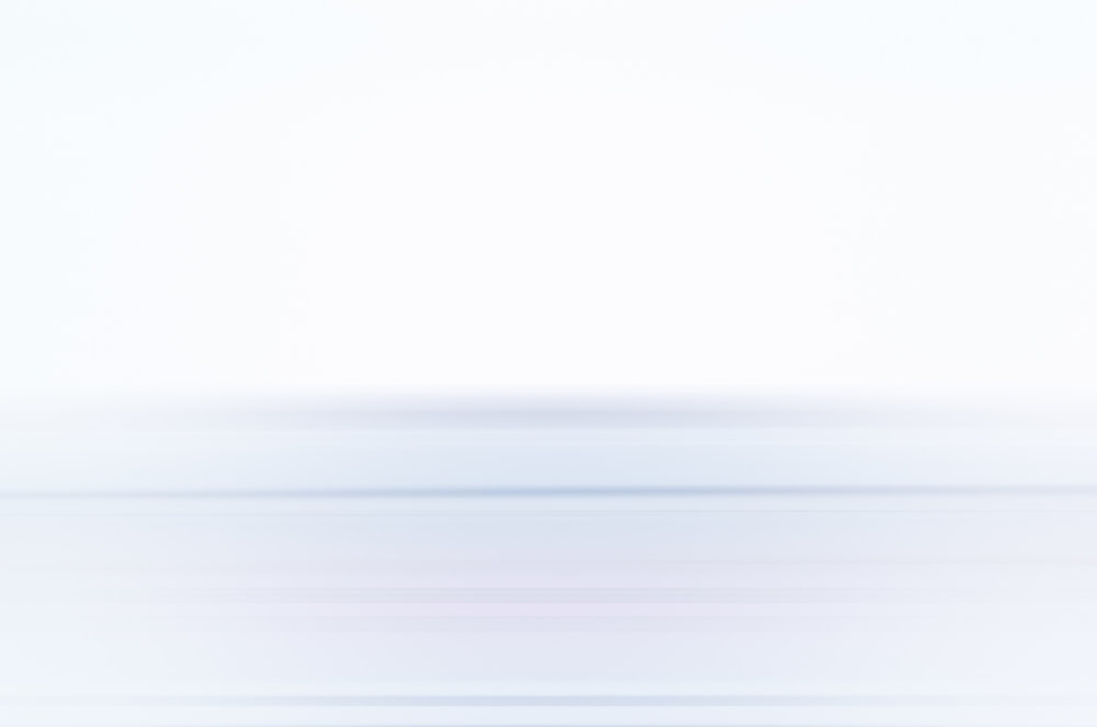 Weston James Palmer-Motion-8.jpg
