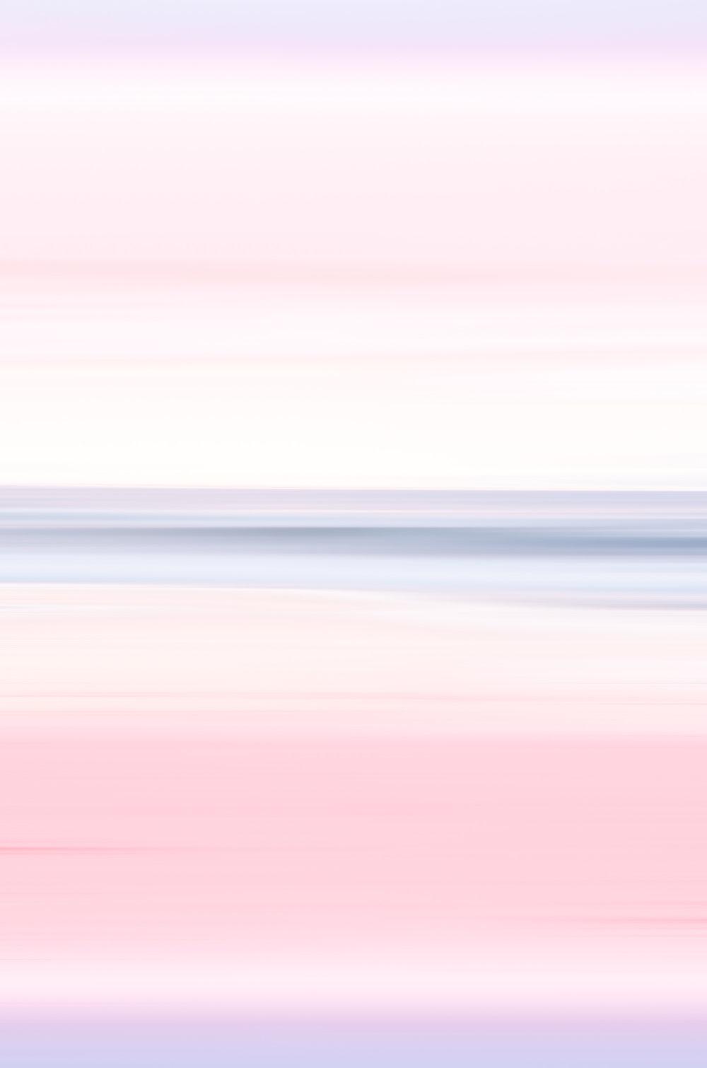 Weston James Palmer-Motion-9.jpg