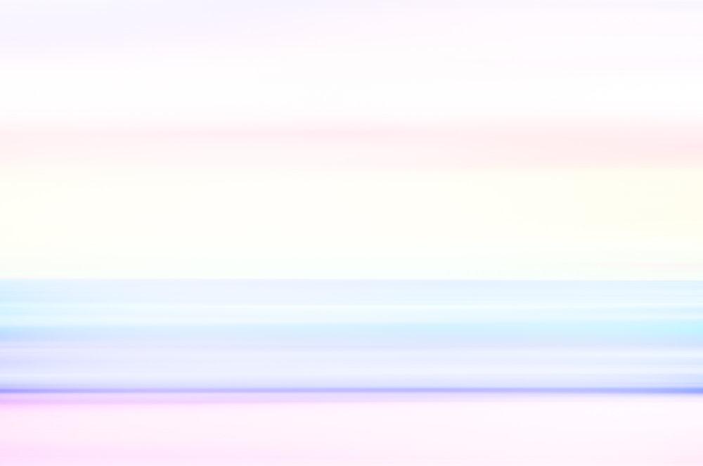 Weston James Palmer-Motion-11.jpg