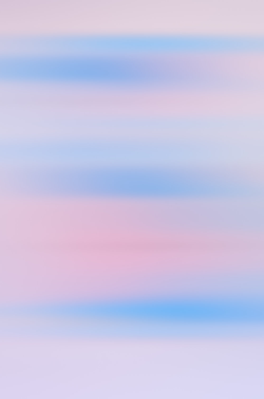 Weston James Palmer-Motion-48.jpg