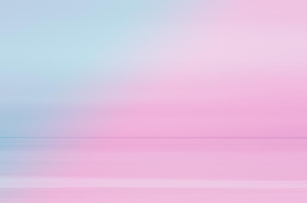 Weston James Palmer-Motion-49.jpg