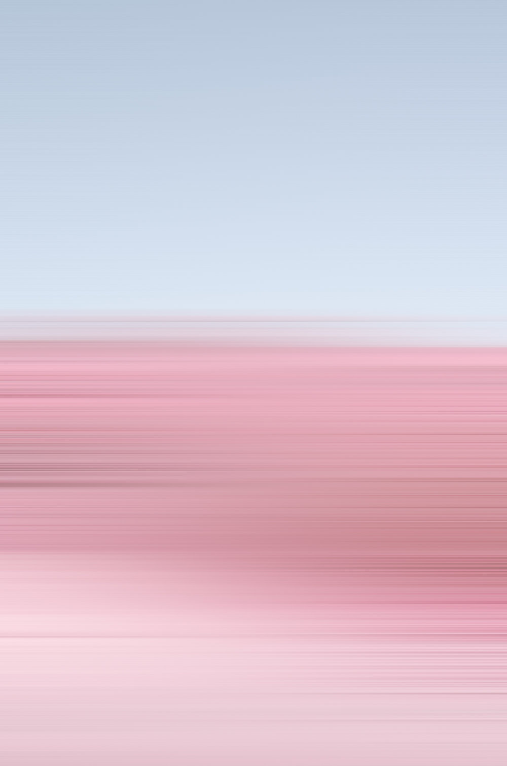 Weston James Palmer-Motion-50.jpg