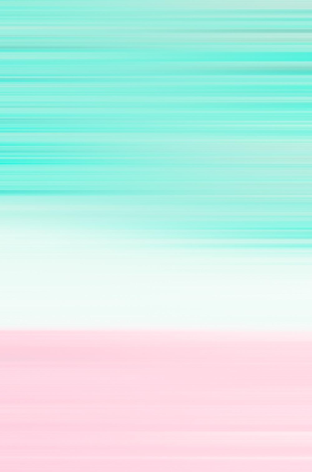 Weston James Palmer-Motion-52.jpg