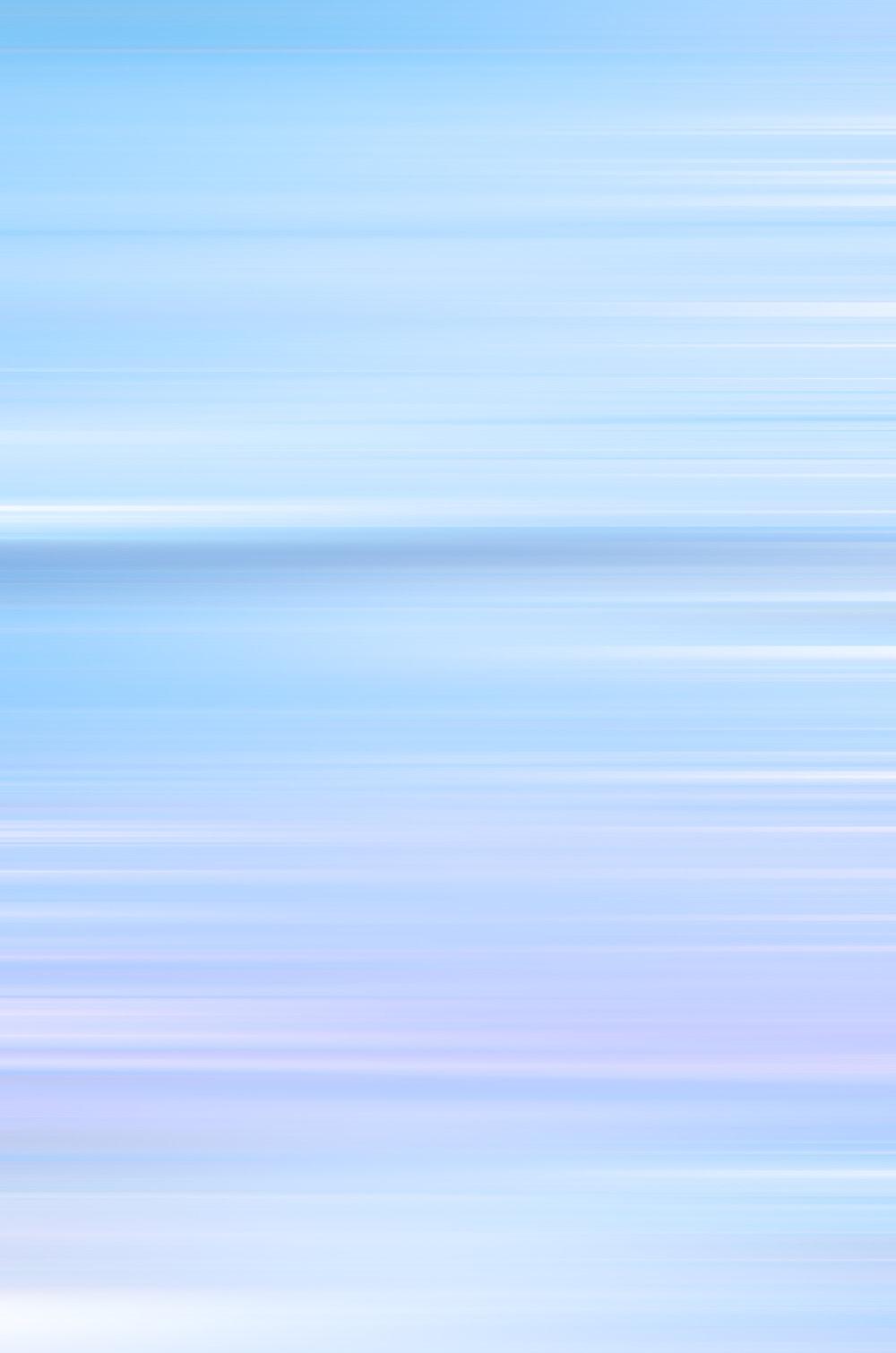 Weston James Palmer-Motion-53.jpg