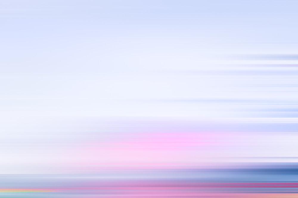 Weston James Palmer-Motion-54.jpg