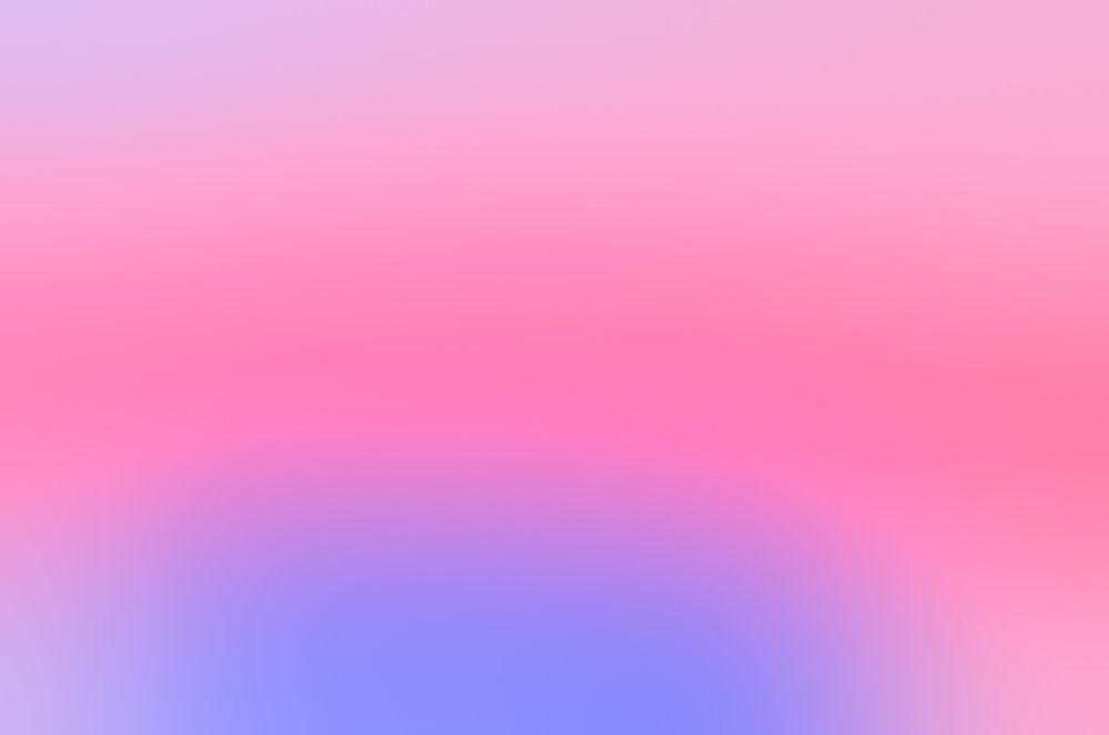 Weston James Palmer-Motion-61.jpg