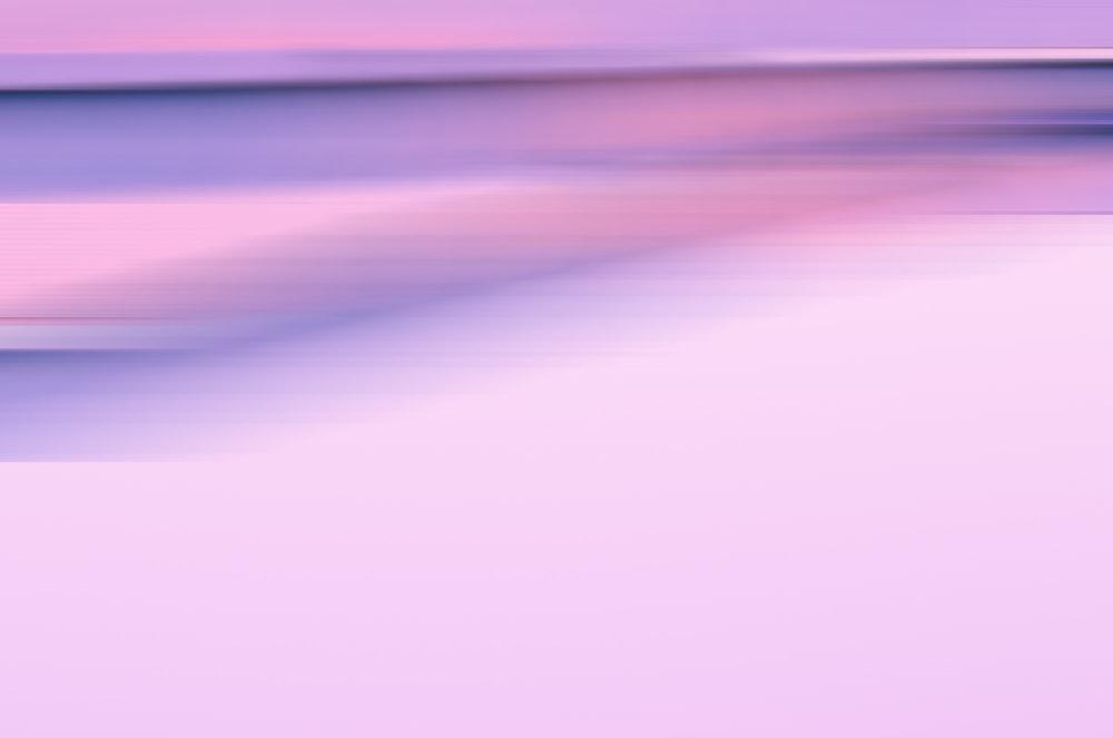 Weston James Palmer-Motion-63.jpg