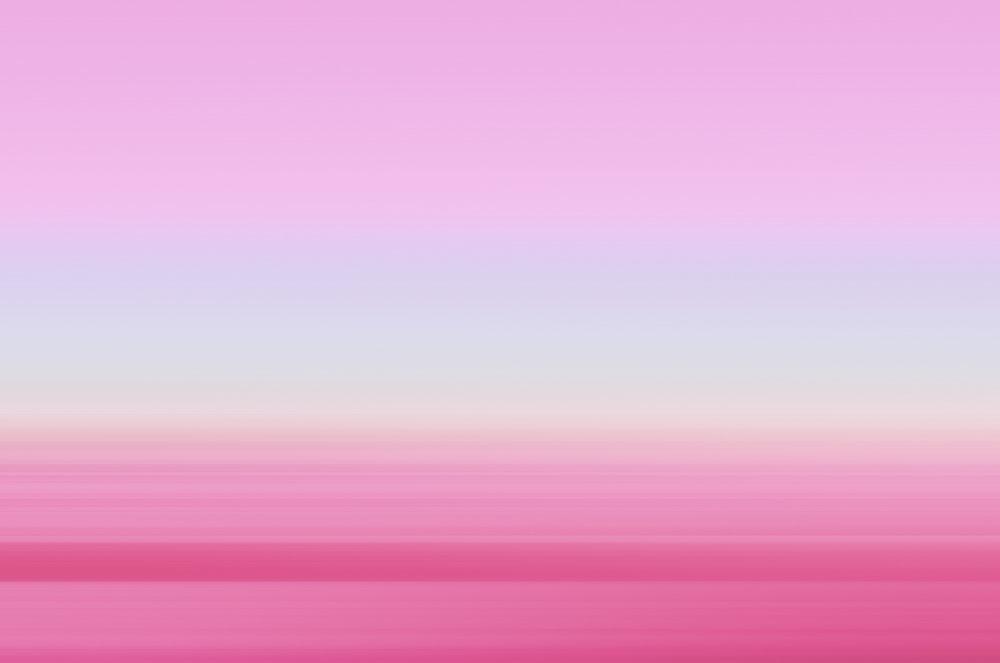 Weston James Palmer-Motion-64.jpg
