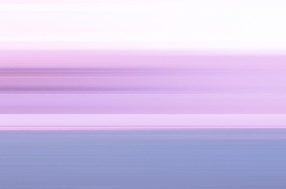 Weston James Palmer-Motion-65.jpg