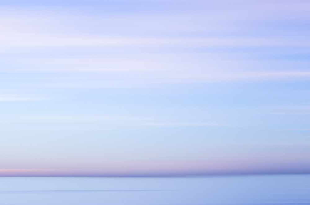Weston James Palmer-Motion-67.jpg
