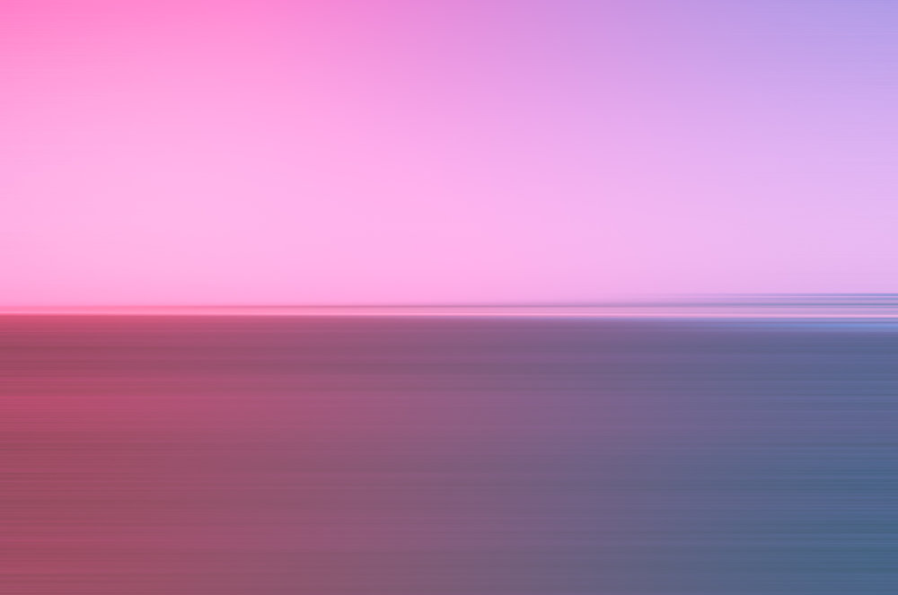 Weston James Palmer-Motion-71.jpg