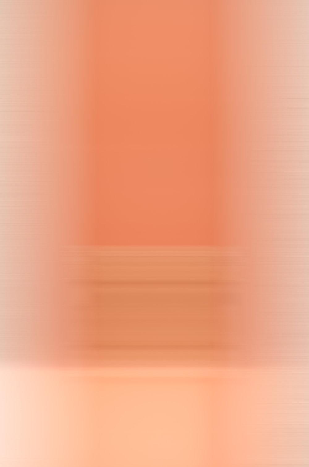 Weston James Palmer-Motion-74.jpg