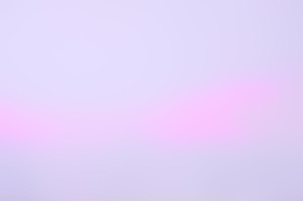 Weston James Palmer-Motion-78.jpg