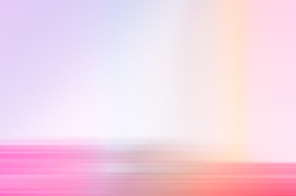 Weston James Palmer-Motion-80.jpg