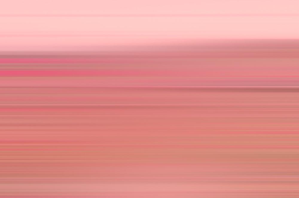 Weston James Palmer-Motion-86.jpg